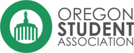 Oregon Student Association